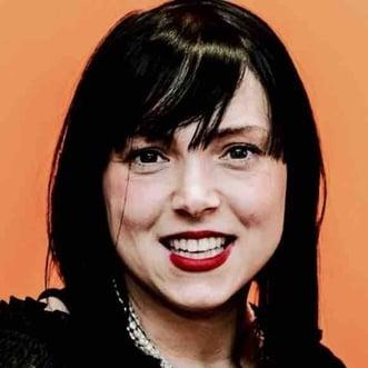 Aviva Walsh
