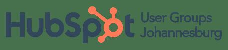 HubSpot_User_Group_Johannesburg-1